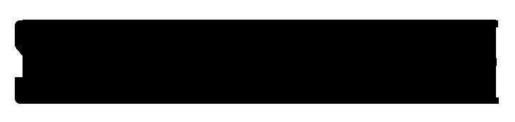 StudioSpace - Crea il tuo sito web professionale